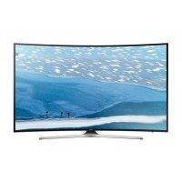 Ultra HD LED телевизор Samsung UE-49KU6300U